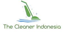 the cleaner indonesia